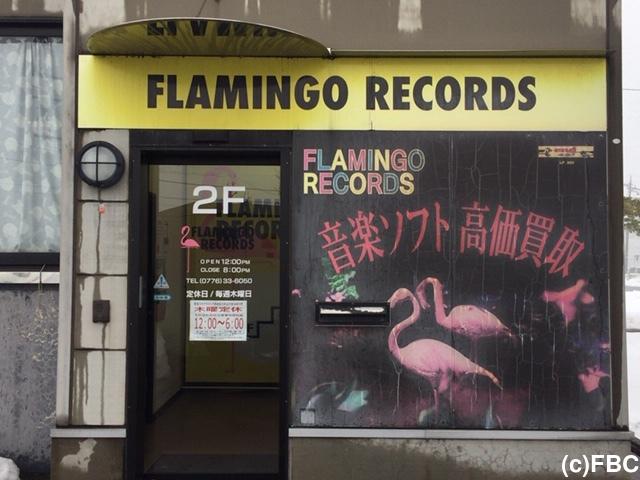 昭和歌謡をレコードで