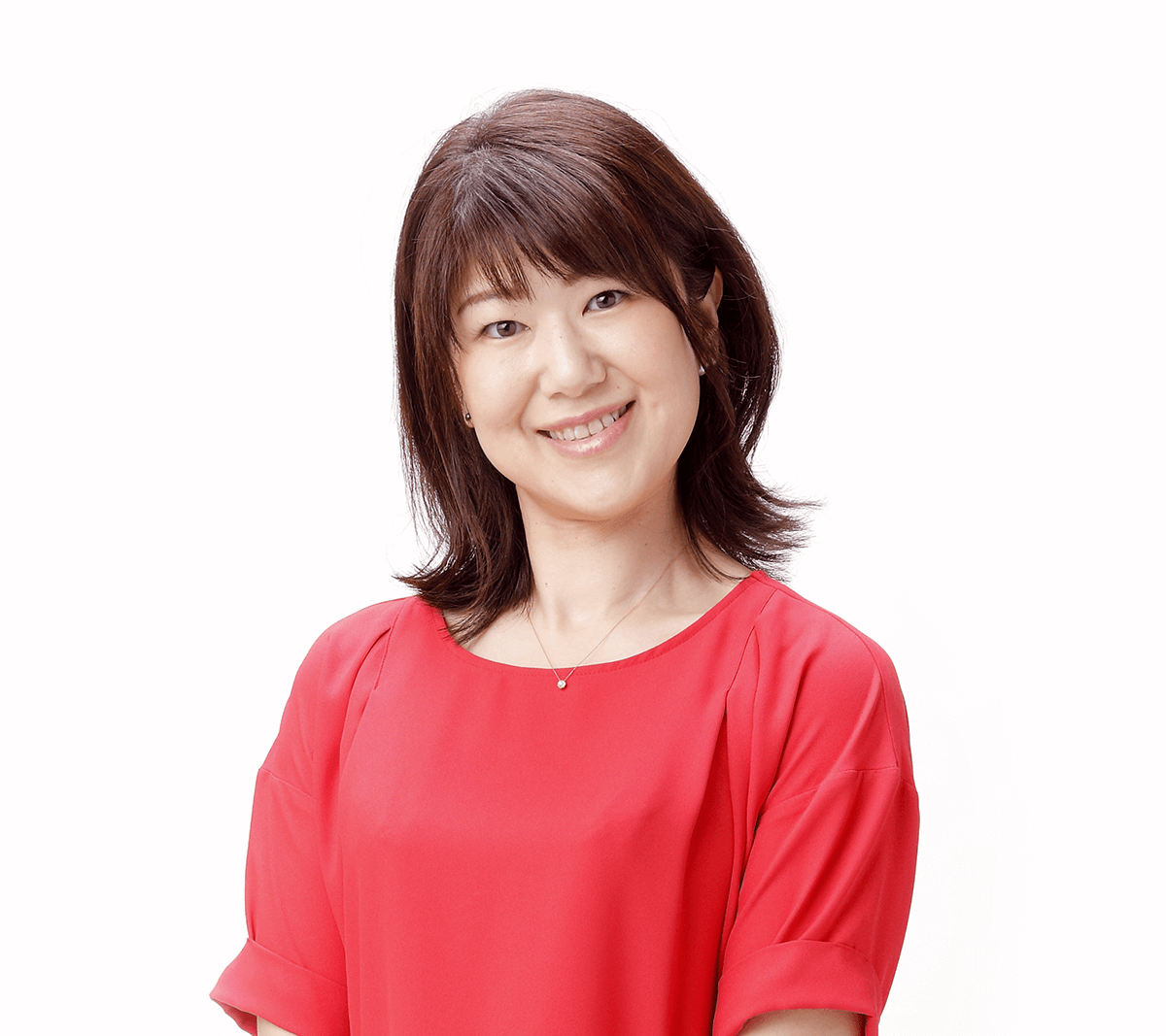 岩本紀美子