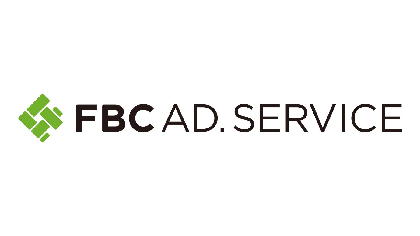 株式会社FBCアド・サービス