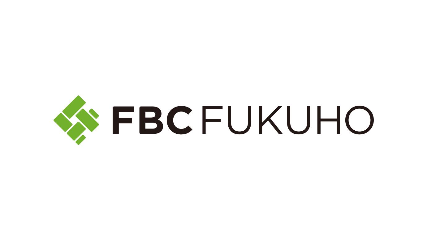 株式会社FBC福放