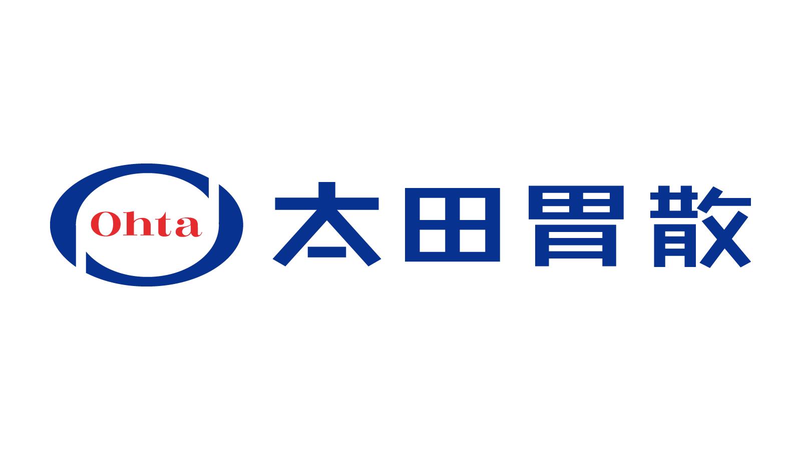 バナ【太田胃散】バナーー01
