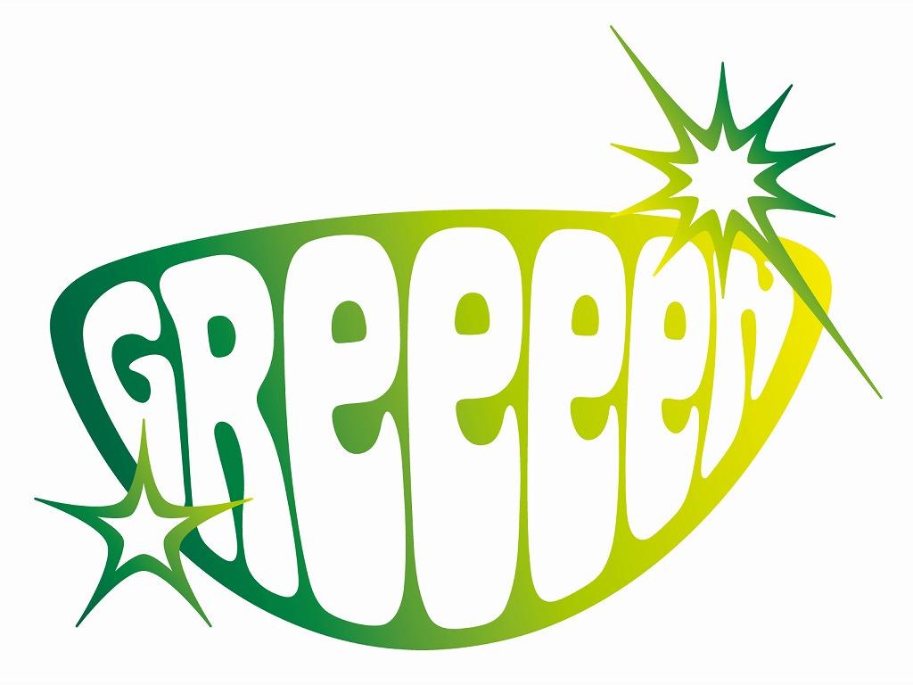 GReeeeN LIVE TOUR 2021 「ツーナゲール 全繋大作戦 ~何処かに広がる大きな声が~」