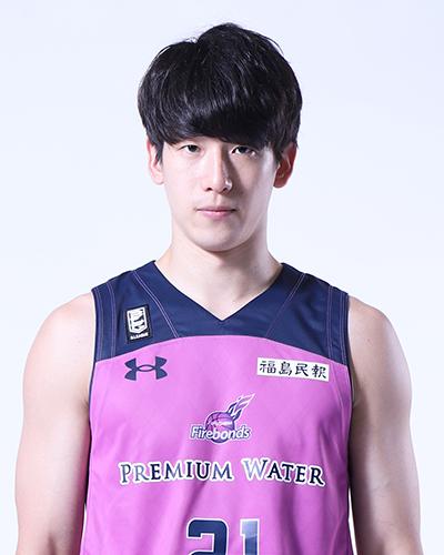 【写真】菅野 翔太選手