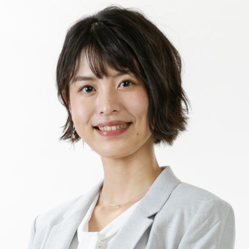 永井 麻葵