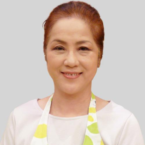 藤井 澄子