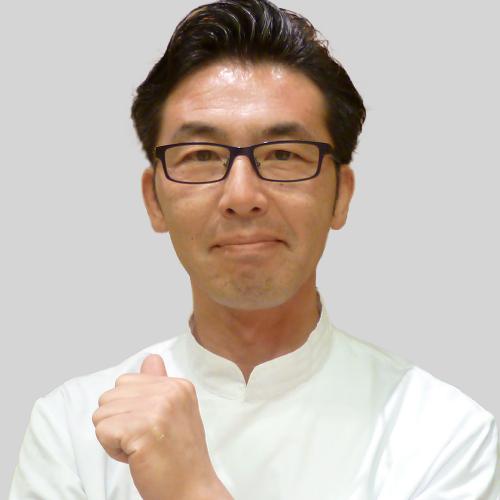 佐藤 文男