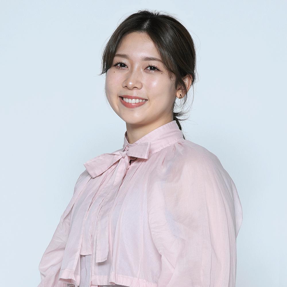 藤井 慎子