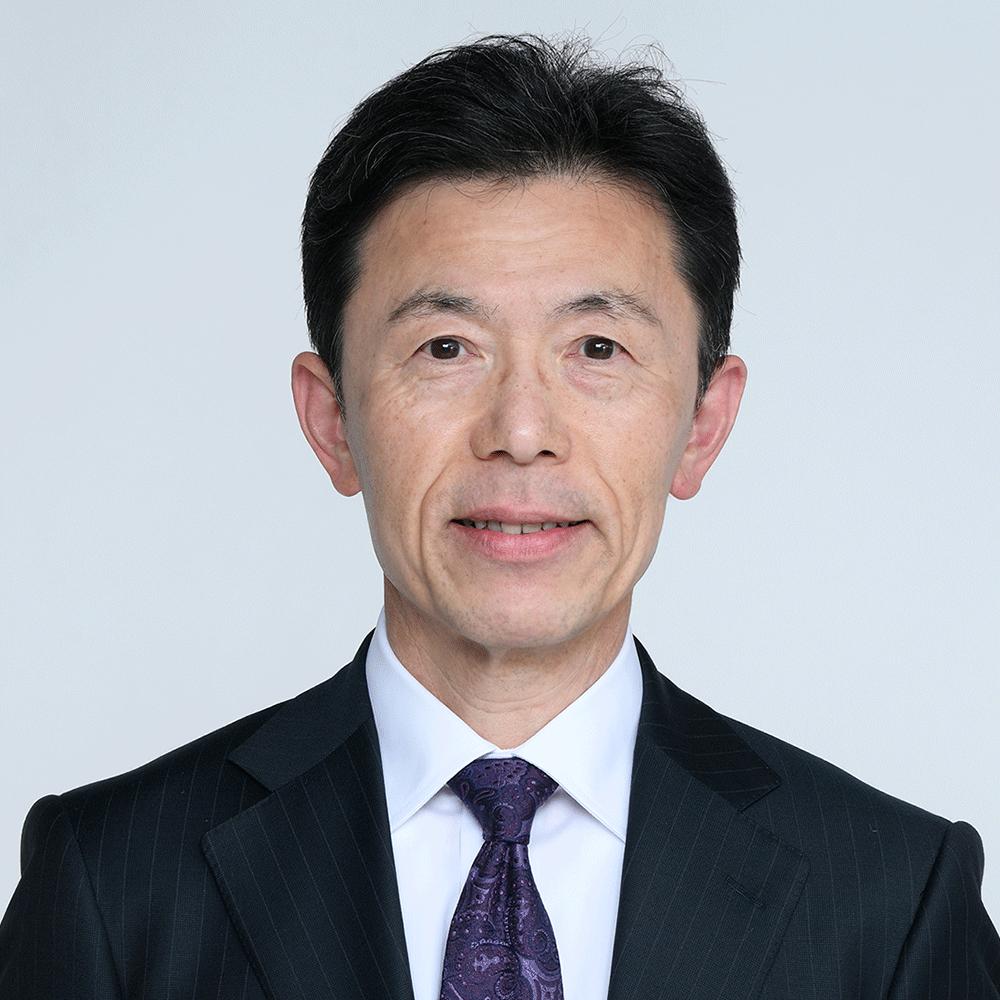 久保田浩史