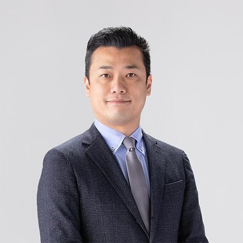 渡邊 雄介